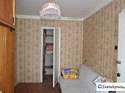 3-комнатная квартира, 55 м², 1/5 эт. Иваново