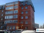 Комната 57 м² в 3-ком. кв., 5/6 эт. Югорск