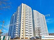 2-комнатная квартира, 49 м², 1/17 эт. Иркутск