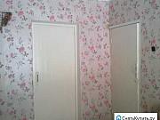 3-комнатная квартира, 51 м², 1/2 эт. Ростов