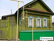 Дом 75 м² на участке 12 сот. Сызрань