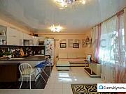 2-комнатная квартира, 51 м², 1/14 эт. Омск