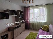 1-комнатная квартира, 35 м², 9/16 эт. Уфа