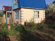 Дача 40 м² на участке 6 сот. Нижний Новгород