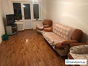 3-комнатная квартира, 68 м², 4/5 эт. Грозный