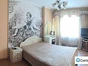 1-комнатная квартира, 45 м², 2/10 эт. Благовещенск