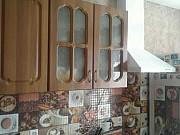 3-комнатная квартира, 64 м², 1/1 эт. Чистогорский