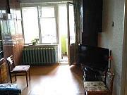 2-комнатная квартира, 45 м², 5/9 эт. Уфа