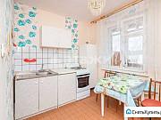 1-комнатная квартира, 34 м², 7/9 эт. Петрозаводск