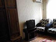 Комната 24 м² в 4-ком. кв., 4/5 эт. Казань