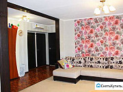 4-комнатная квартира, 88 м², 2/10 эт. Кемерово