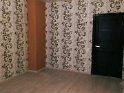 1-комнатная квартира, 44 м², 4/19 эт. Самара
