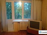1-комнатная квартира, 34 м², 5/5 эт. Нижний Новгород