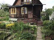 Дача 85 м² на участке 8 сот. Пермь