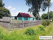 Дача 35 м² на участке 10 сот. Анжеро-Судженск