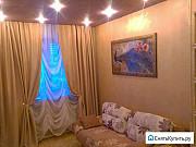 2-комнатная квартира, 56 м², 9/18 эт. Хабаровск