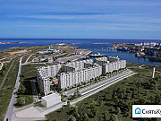 1-комнатная квартира, 45 м², 5/10 эт. Севастополь