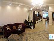 Коттедж 144 м² на участке 14 сот. Белгород
