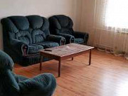 3-комнатная квартира, 127 м², 3/9 эт. Абакан
