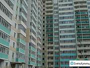 2-комнатная квартира, 52 м², 13/16 эт. Красноярск