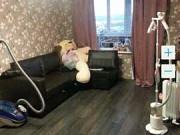 2-комнатная квартира, 44 м², 4/9 эт. Мурманск