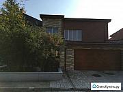 Дом 322 м² на участке 7.8 сот. Калининград