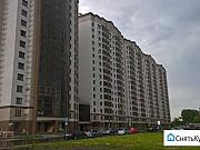 1-комнатная квартира, 40 м², 2/16 эт. Барнаул