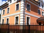 Коттедж 250 м² на участке 6 сот. Великий Новгород