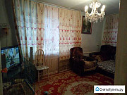 2-комнатная квартира, 45 м², 2/3 эт. Томск