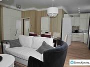 3-комнатная квартира, 97 м², 1/3 эт. Пенза