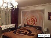 3-комнатная квартира, 95 м², 5/5 эт. Кстово