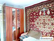 1-комнатная квартира, 17 м², 4/9 эт. Мурманск