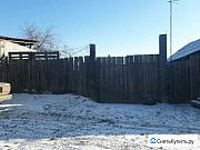 Дом 24 м² на участке 6 сот. Красноярск