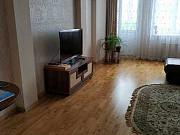 4-комнатная квартира, 115 м², 7/9 эт. Ижевск