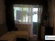 2-комнатная квартира, 46 м², 2/2 эт. Солнечногорск