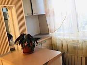 1-комнатная квартира, 22 м², 3/3 эт. Благовещенск