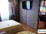 1-комнатная квартира, 37 м², 1/5 эт. Псков