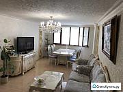 2-комнатная квартира, 56 м², 3/5 эт. Грозный