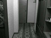 2-комнатная квартира, 48 м², 5/5 эт. Рыбинск