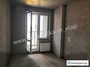 1-комнатная квартира, 39 м², 9/23 эт. Казань