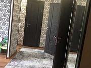 3-комнатная квартира, 60 м², 5/5 эт. Карачаевск