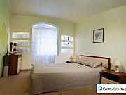 2-комнатная квартира, 64 м², 16/18 эт. Пермь