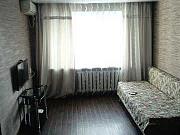 1-комнатная квартира, 31 м², 4/5 эт. Благовещенск