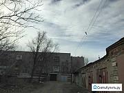 Гараж Астрахань