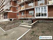 Офисное помещение, 51 кв.м. Иркутск