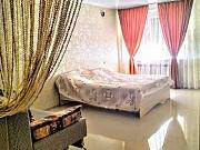 1-комнатная квартира, 45 м², 1/10 эт. Саратов