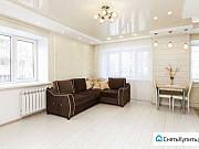 1-комнатная квартира, 31 м², 2/5 эт. Тюмень