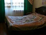 2-комнатная квартира, 78 м², 7/9 эт. Черкесск