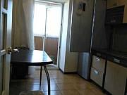 3-комнатная квартира, 62 м², 5/6 эт. Курск