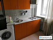 1-комнатная квартира, 31 м², 3/9 эт. Самара